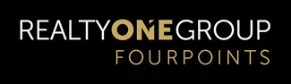 Realty One Group Fourpoints